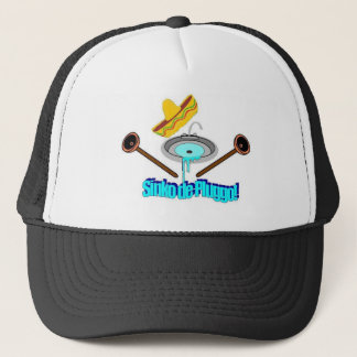 Sinko de Pluggo Hat