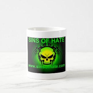 sins mug