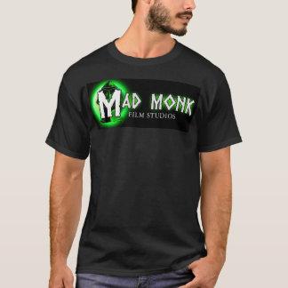 Sins Of Sorrow T-Shirt