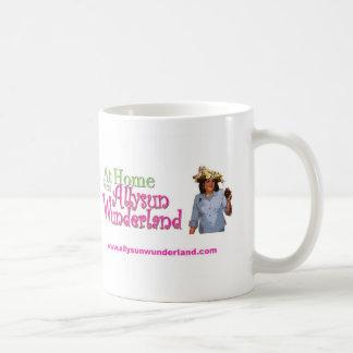 Sip it, shug coffee mug