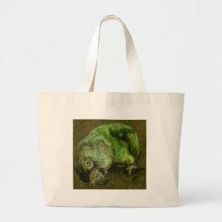 Sir Digby Tote Bag