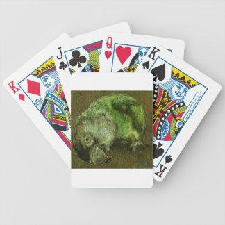 Sir Digby Card Decks