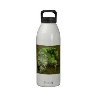 Sir Digby Drinking Bottle