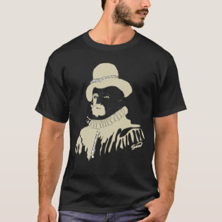 Sir Francis Bacon T-Shirt