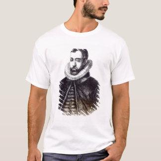 Sir Francis Walsingham T-Shirt