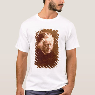 Sir John Frederick William Herschel (1792-1871) 18 T-Shirt