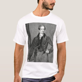 Sir Robert Peel T-Shirt