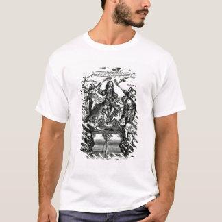 Sir Thomas Urquhart T-Shirt