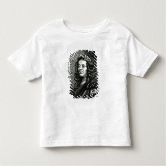 Sir William Davenant Shirts