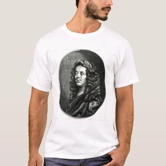 Sir William Davenant T-Shirt