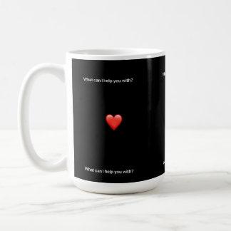 Siri Valentine Cup