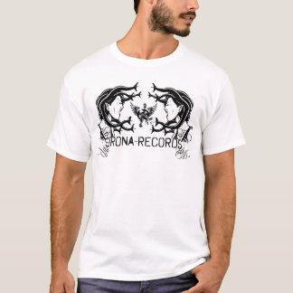 Sirona Medusa Tshirt Men
