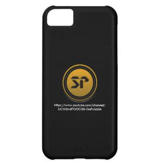SirPumpkin IPhone5c case Cover For iPhone 5C