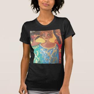 Sistah's T-Shirt