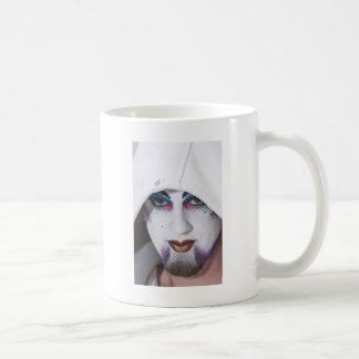 Sister Coppah Feel Coffee Mug