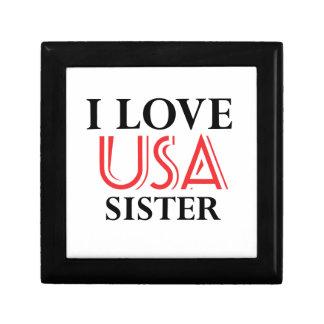 SISTER design Gift Box