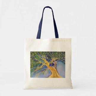 Sisters Bag