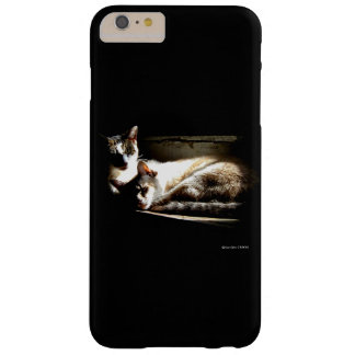 """""""Sisters In The Sun"""" iPhone 6 Plus Case Barely There iPhone 6 Plus Case"""