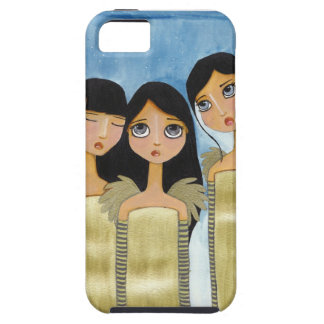 Sisters, iphone 5, iphone 5 case