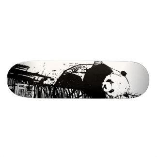 """SIT """"Unwired 5"""" Skateboard Deck"""