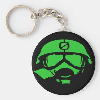 Site Keychain 2nd Gen