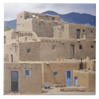 Situated in the valley of a small tributary of ceramic tiles