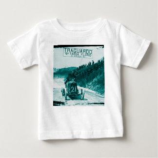 Sivocci RK the Targa Florio 1921 Baby T-Shirt