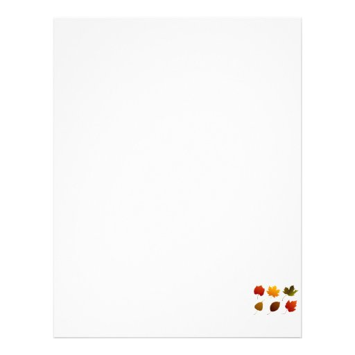 six fall colour leaves nature image graphic.png letterhead