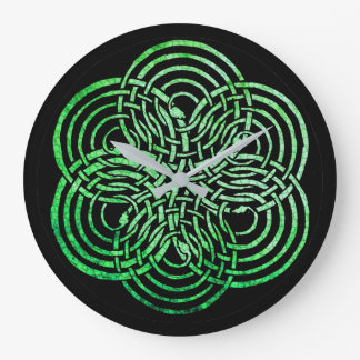 Sixastrel Clock