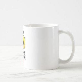 Sixteenth February - Do a Grouch a Favor Day Coffee Mug