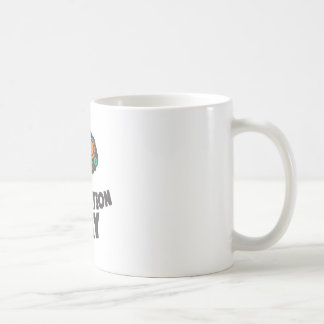 Sixteenth February - Innovation Day Coffee Mug