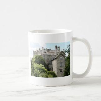 Sizergh Castle, England, United Kingdom Coffee Mug