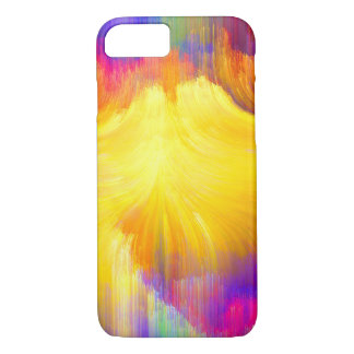 sizziling sistas  iPhone 7 case