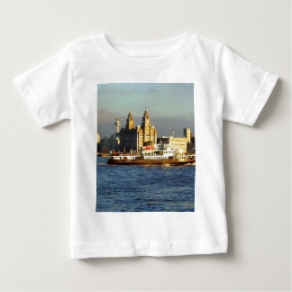 sk50.JPG Baby T-Shirt