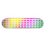 Sk8ter Girl Skate Board Decks