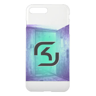 Sk Gaming Phone Cases