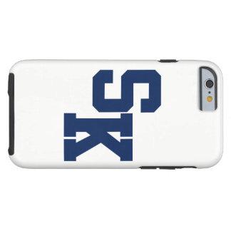 SK Phone Case