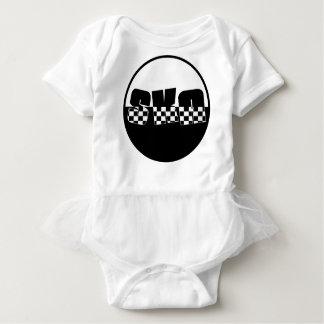 Ska Baby Bodysuit