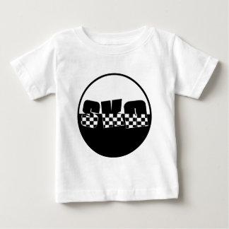 Ska Baby T-Shirt