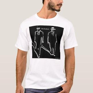 Ska Brothers Logo Women's Shirt Design