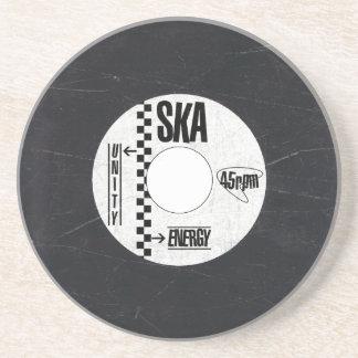 Ska Coaster - Ska Record