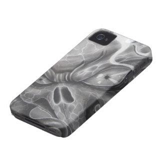 skaggot iPhone 4 Case-Mate cases