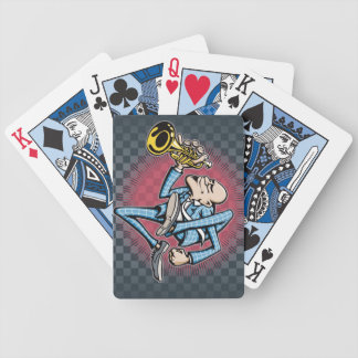 Skamania Card Deck
