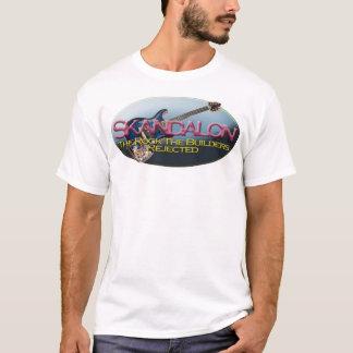 Skandalon-Logo2 T-Shirt