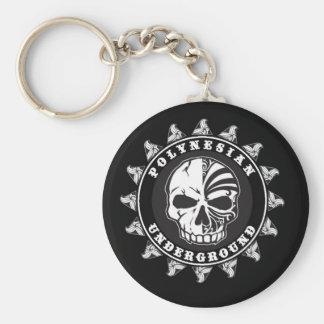 Skaori Key Chain