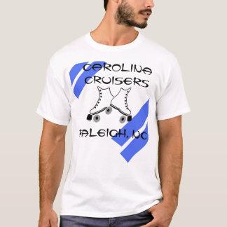 skate2, Carolina Cruise... T-Shirt