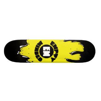Skate Board DESIGN 2_3