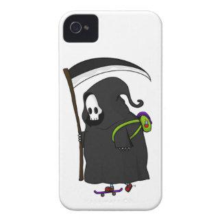skate Case-Mate iPhone 4 case