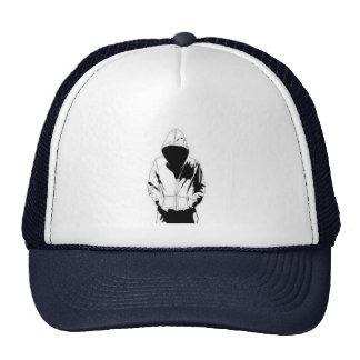 Skate Gang Trucker Hat