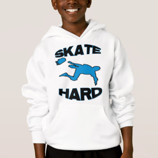 Skate-Hard-blue